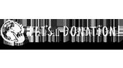 Let's Donation -EN