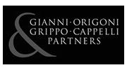 Gianni Origoni