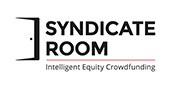 Syndacate Room