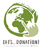 lets_donation_logo